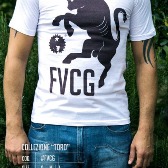 C Toro FVCG Model small