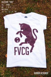 C Toro FVCG small