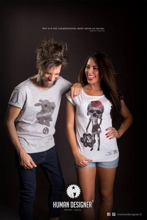 home_t-shirt2